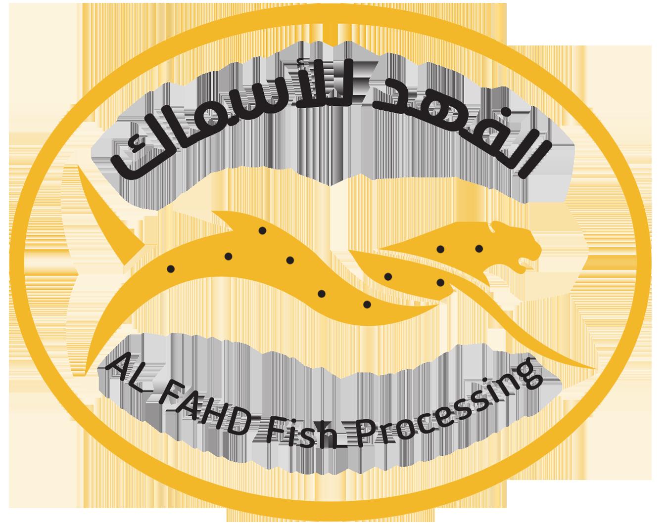 Alfahd Group